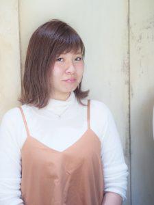 小林 亜美